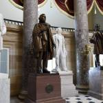 George Floyd: US House Speaker Pelosi Calls For Removal Of Confederate Statues