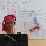 Over 500,000 Children Resume School In Senegal