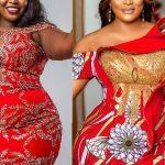 Top 5 Nigerian Fashion Content Creators On YouTube 2020