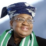 WTO Accepts Nigeria's Nomination Of Okonjo Iweala As DG
