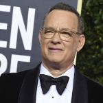 'Bios': Release Date For Tom Hanks' Post-Apocalyptic Film Shifted To 2021
