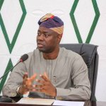 We've Spent N2.7bn To Fight COVID-19 - Oyo Govt.