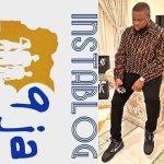Hushpuppi: We Will No Longer Help Fraudsters Become Celebrities – Instablog9ja