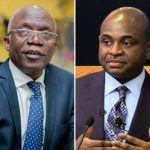 Falana, Ghali Na'abba, Ezekwesili, Others Launch Political Movement