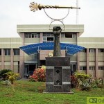 BREAKING: Edo Deputy Speaker Impeached Days After Endorsing Ize-Iyamu