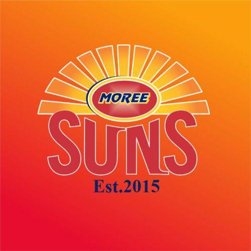 Moree Suns AFL