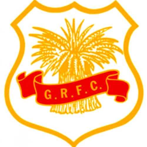 Gunnedah Rugby Union