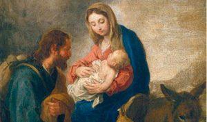 Saludo-de-Navidad-de-Mons.-Jofre