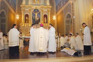 ordenacion-agustin-vedelago