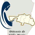 60° aniversario de la Diócesis de Villa María