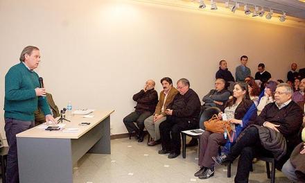 Nuevo Equipo Diocesano de Pastoral Social