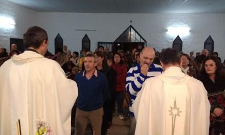 Homilía de Mons. Samuel Jofré en la fiesta de San Cayetano