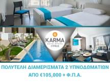 karma-properties-promo3
