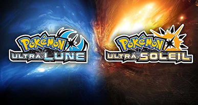 Tournoi Pokémon Ultra-Soleil et Ultra-Lune sur 3DS, L'Odyssée du Jeu Vidéo 2019