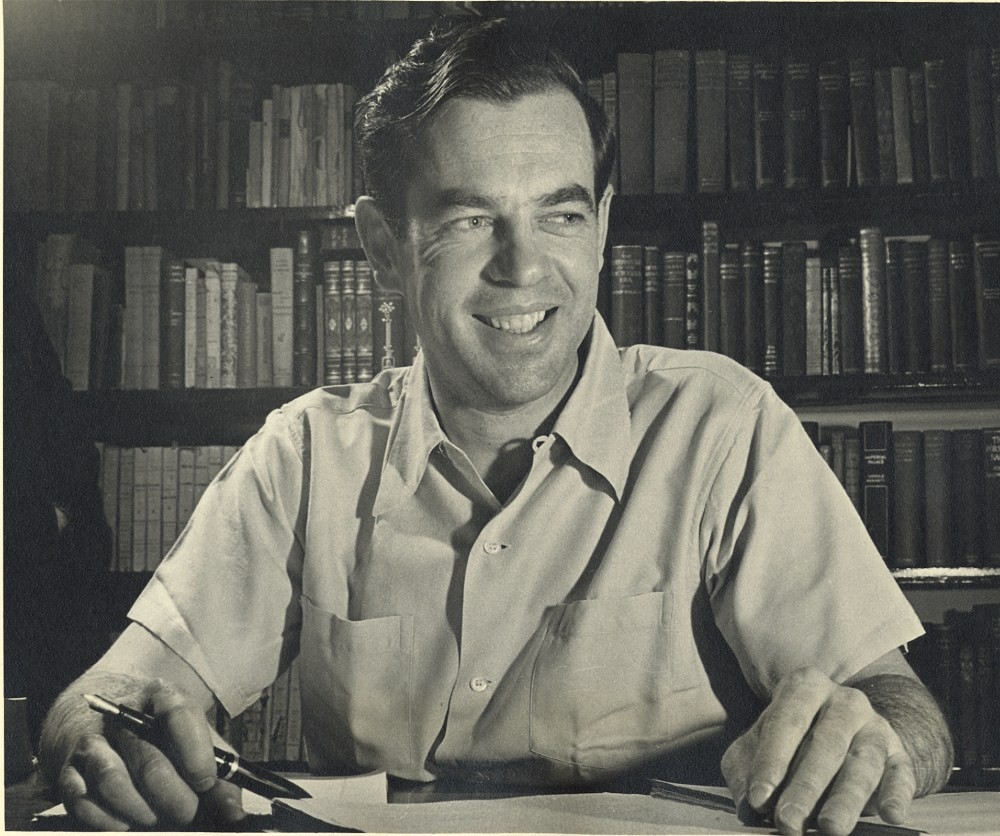 Image result for joseph campbell