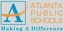 logo-atlanta-public-schools