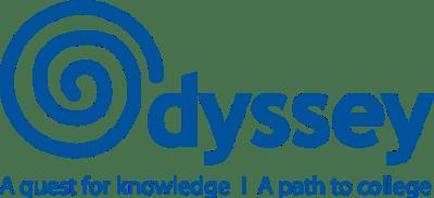 Odyssey-Logo-200px
