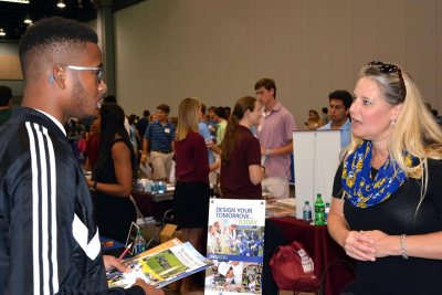 Odyssey-Students-High-College-Fair