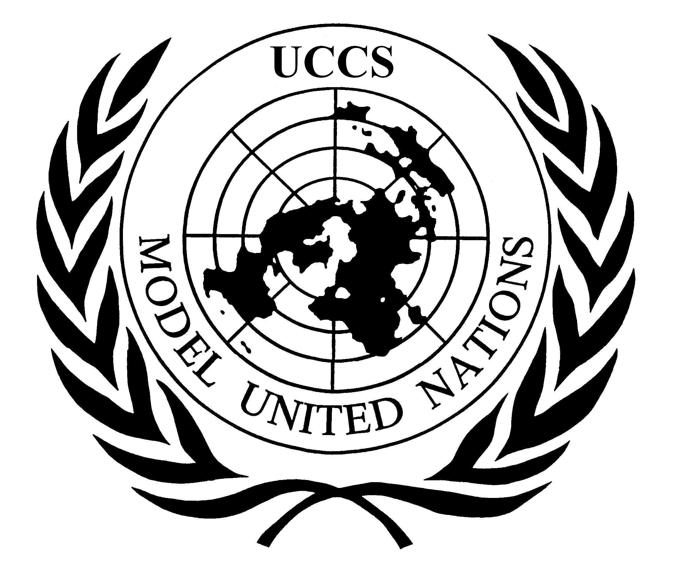 Odyssey High Attends Model United Nations