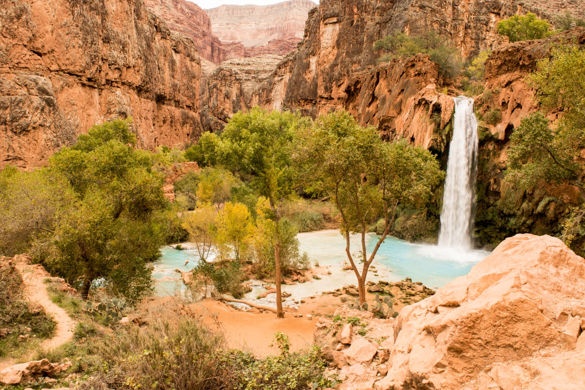 backpacking-havasupai-Odyssey-Designs