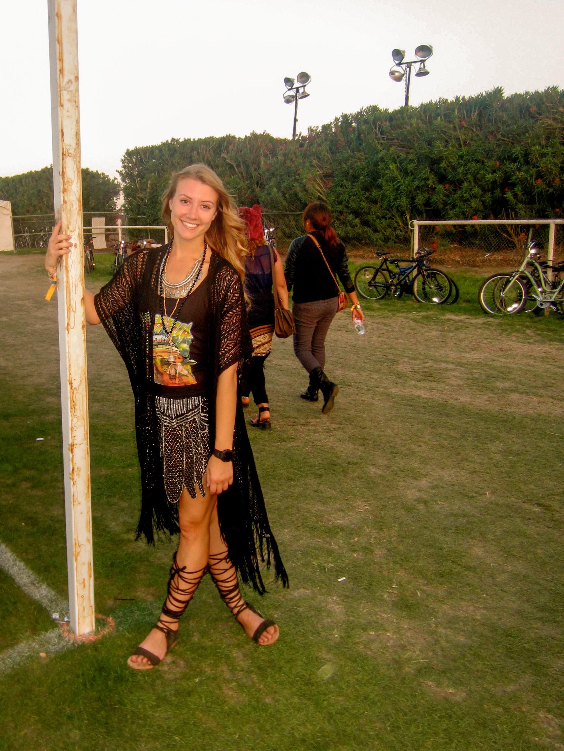 Coachella 2014 - 75