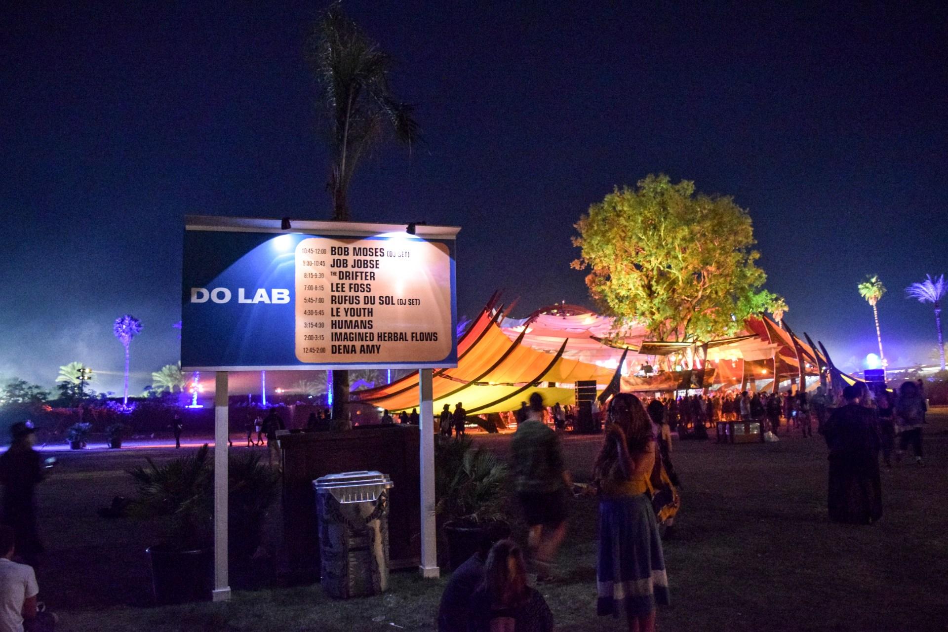Coachella 2016 - 628