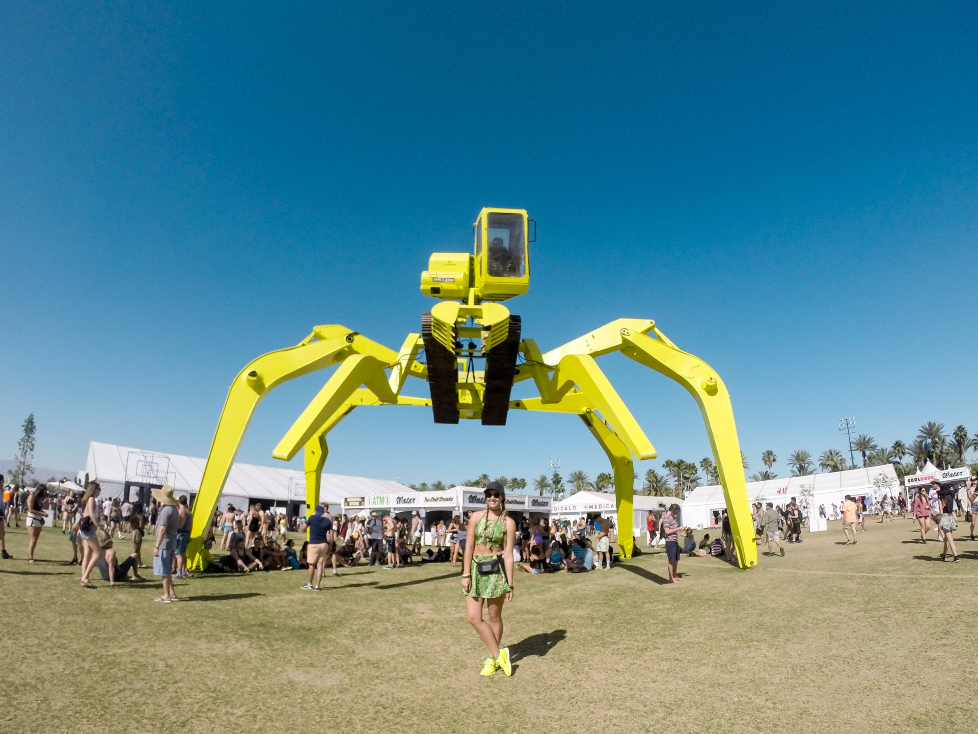 Odyssey Designs Guide To Coachella-35.jpg
