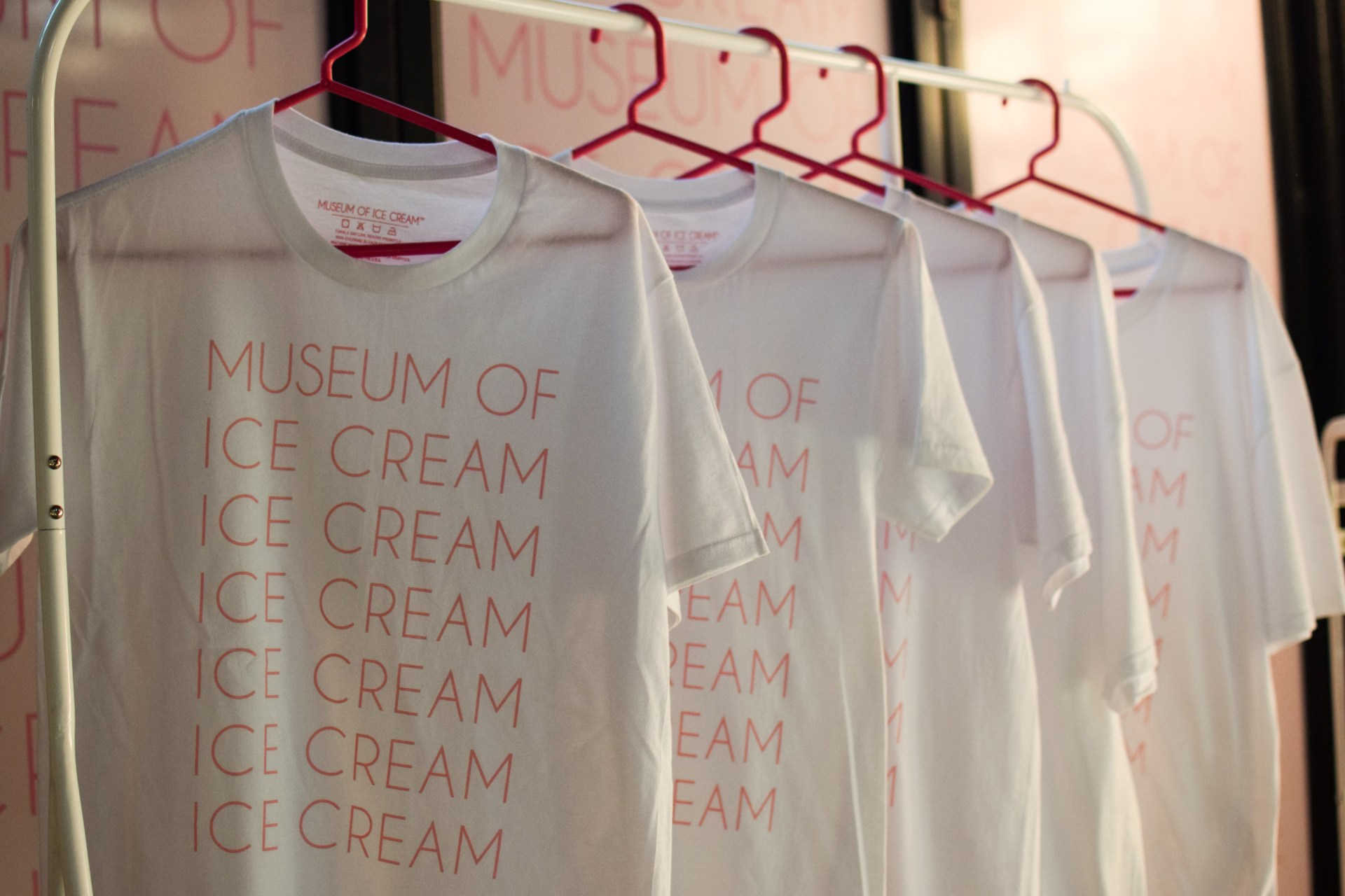 Museum Of Ice Cream 2017_-63