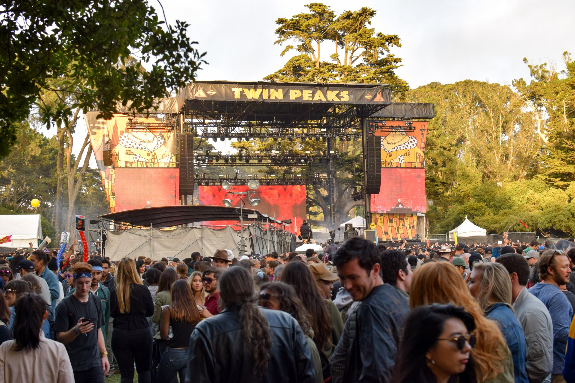 Outside Lands 08-12-2017-140