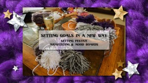 Setting Goals In A New Way Featured-1