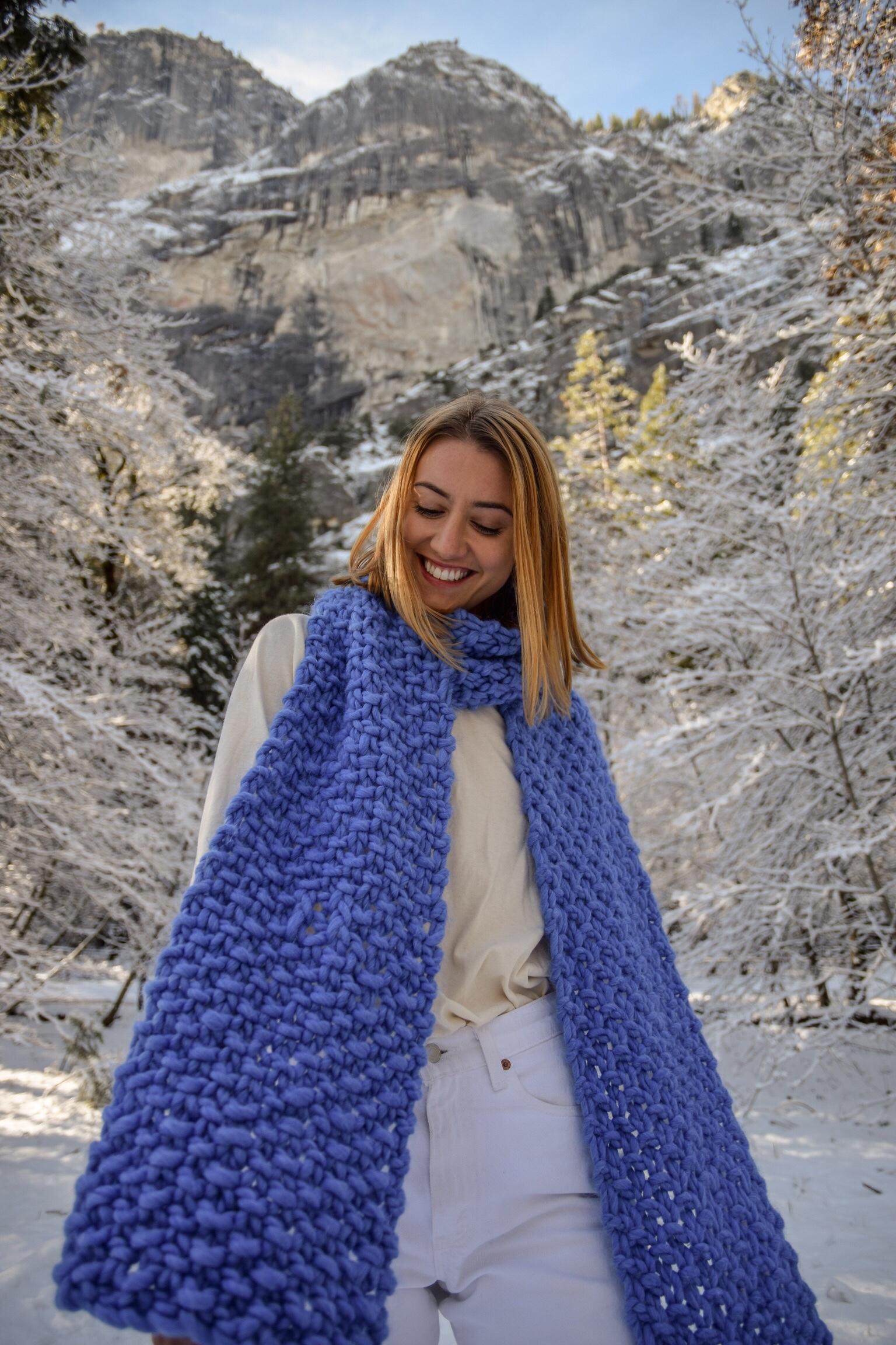 Tricks To Get Knitting by Odyssey Designs