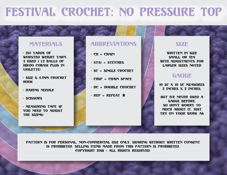No-Pressure-Top-WEB-info