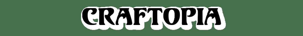 TITLE DBC 2018craft