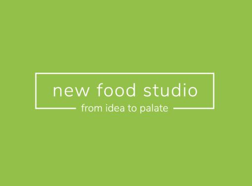 New Food Studio