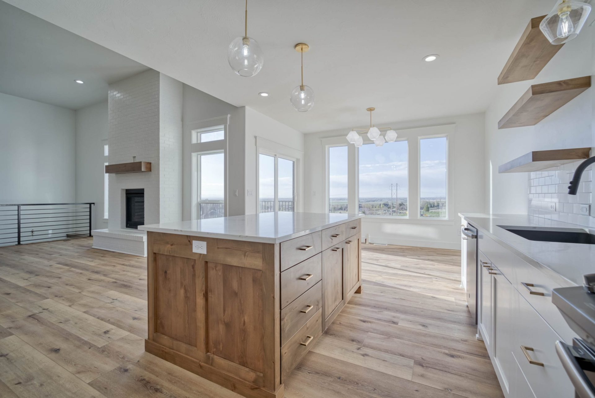 home builder in idaho odyssey homes