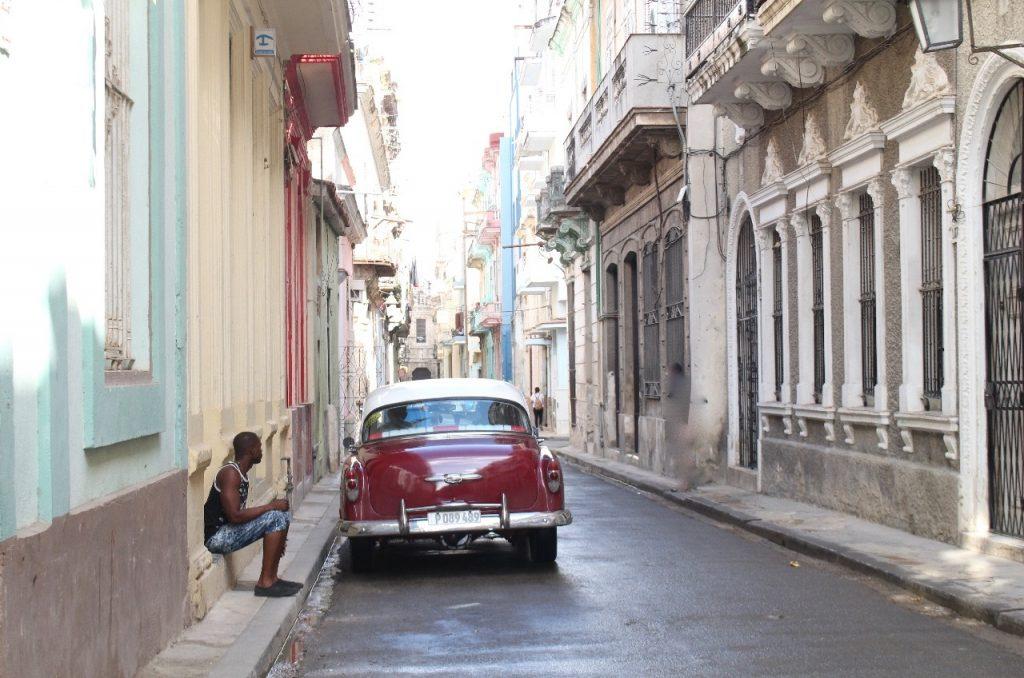 another street scene