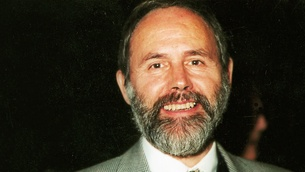 Winfried Opgenoorth