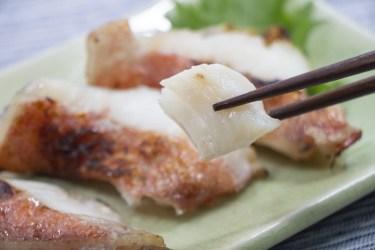夕飯のレシピは魚を使ったものにしたい!おすすめ魚料理