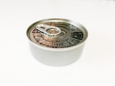 簡単パスタはツナ缶を使うとすぐに美味しく作れます