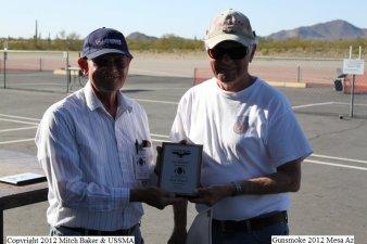 gunsmoke_rnds3-4-awards327-030512