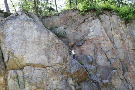 AVJ Klettern Thal_1904