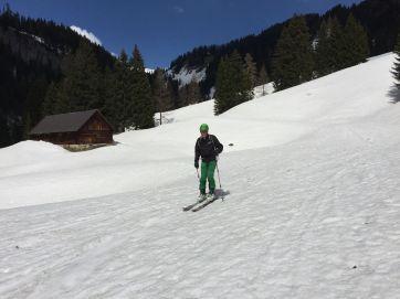 Skitour_Ehrenobmaenner_1905