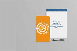 Organisation of Educational Cooperation (OEC)