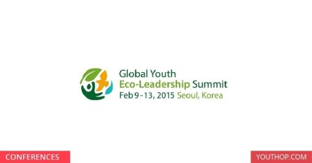Global youth