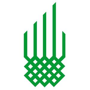 AKRSP logo