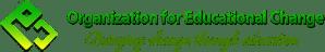 Organization for Educational Change (OEC) Gilgit-Baltistan