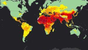 who-global-map