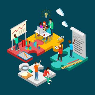 SMEs-Dev-Matters
