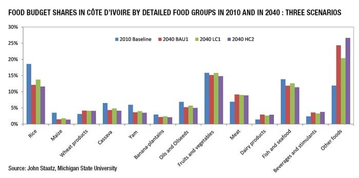 food-budget-shares-cote-divoire-rev