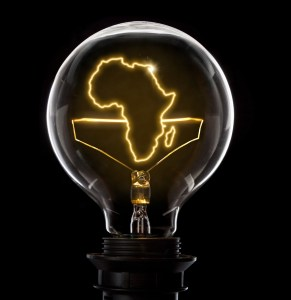 Electricity-in-Africa-shutterstock_563620138